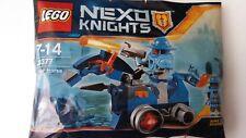 Lego 30377 Motor Horse