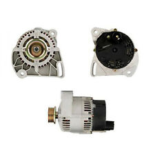 Fits LANCIA Y 1.2 i.e. AT Alternator 1996-2000 - 2659UK