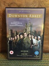 GREAT CONDITION! Downton Abbey Series 2