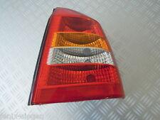 Org. Heckleuchte Rückleuchte Rechts 0319342246 BOSCH Opel Astra G 005