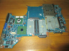 Laptop Toshiba Satellite Pro A10 Mother board + CPU  FHZSY1