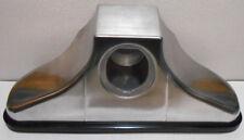 Royal Vacuum Cleaner Nozzle Housing 9061126B00 Fits 1028,1025, 089000