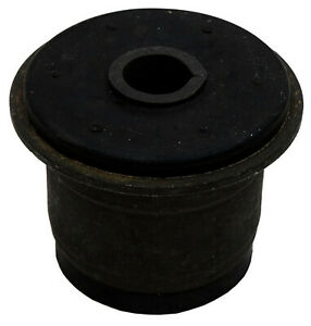 Differential Carrier Bushing  ACDelco Professional  45G8050