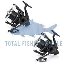 Shimano NEW x2 Black Ultegra 14000 XTD Fishing Reel - ULT14000XTD