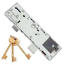 Era Vectis Multipoint Door Lock Centre Gear Box UPVC Doors 45mm Backset 5 Lever