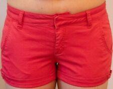 Elle Size 2 Pink Shorts