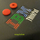 ThinkPad Ultra Low Profile Trackpoint Cap x 2 pcs
