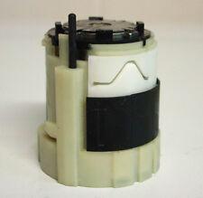 DeWalt 12V 14.4V 18V 397892-05SV Drill Gearbox DC983 DC987 DC988 DW987 DW988