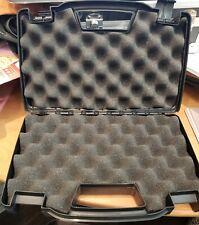 Plano Protector Series Model 1403 Single Pistol Handgun Gun Case