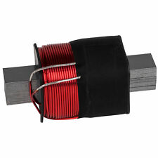 Dayton Audio IC1810 10mH 18 AWG I Core Inductor