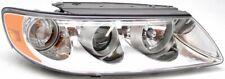 OEM Hyundai Azera Right Passenger Side Headlamp 92102-3L351
