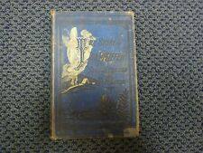 1879 The Story of Ida Pfeiffer & Her Travels in Many Lands, Thomas Nelson & Sons