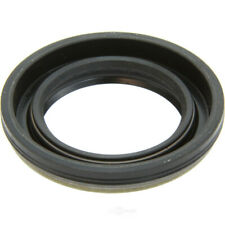 Axle Shaft Seal Centric 417.64003