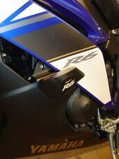 Top Block Racing TBR Design TBR YAMAHA yzf-r6/Anniversary rj15 Année de construction 08-13