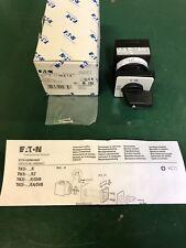 Eaton/Moeller EIN-AUS-Schalter T0-2-1/E