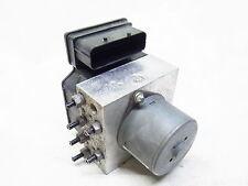 ABS DSC BLOCK ORIGINAL MINI ONE COUNTRYMAN R55 R56 R60 6858542 34516858542