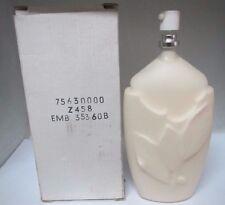Kenzo de KENZO CA Perfumed Body Lotion 6.7 Fl Oz/200 ml  TT MADE IN FRANCE