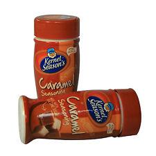 Kernel Seasons Caramel Flavoured Popcorn Seasoning 85g Jar