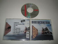 Birth Control/the Very Best Of Birth Control (CBS / 467371 2)CD Album