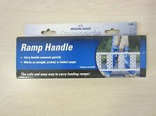 HIGHLAND RAMP CARRYING HANDLE, 11300, FREE S&H