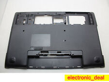 Asus N56 N56SL N56VM N56V N56D N56DP N56DY N56VB N56VJ N56VZ BOTTOM Case Cover
