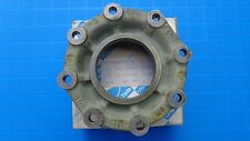 Mercedes Benz W116 450 W126 380 500 SE SEL differential cover axle housing