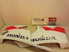 LOWER FAIRINGS! 95 96 97 honda cbr900 cbr900rr cbr 900rr 900 left right cowl oem