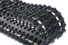 Camoplast - 9077H - Ice Ripper XT Hi-Performance Trail Tracks, 15in. x 121in.`