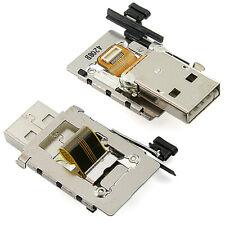 [5pcs] 9050113 Socket USB-A