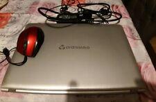 ordinateur portable ORDISSIMO V3 - Intel celeron Silver pc idéal pour débutant