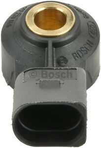 Knock Sensor  Bosch  0261231146