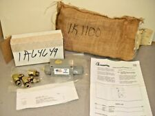 Prince Rd1608 Hydraulic Check Valve Agco 1k1100 Farmhand Replacement Kit