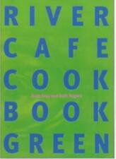 River Cafe Cook Book Green-Rose Gray, Ruth Rogers