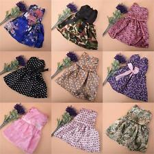 Cute Doll Clothes Underwear Pants Shoes Accessories for 18 inch Doll Girls Toys