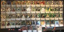 Naruto CCG TCG Ultimate Ninja Storm 3 S28 79 FOIL naruto Card Lot RARE