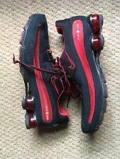 Nike Air Shox-  Rare!!