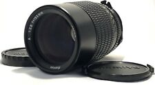 Excellent+++ Mamiya A 150mm f/2.8 Lens for M645 Pro TL 645 Super from Japan