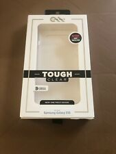 Case-Mate Tough Clear Case For Samsung Galaxy S10