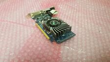 ASUS GeForce 210 1GB DDR3 PCI-E Graphics Card 210-1GD3-L