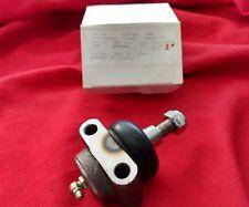 New Upper Ball Joint 142394 RFK1130 Triumph TR4A/250/6 aftermarket