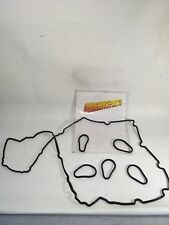 2006 HUMMER H3 3.5 VALVE COVER GASKET NEW GM# 12591633