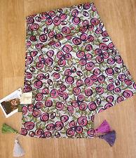 JOTTUM girl scarf Onatevka 7-8-10-11-12 y BNWT dutch designer