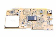 NIKON COOLPIX L810 MAINBOARD MOTHERBOARD PCB REPLACMENT REPAIR PART A0965