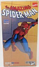 MPC The Amazing Spider-Man Snap Model Kit Marvel Comics ESMPC764 P/N: 764