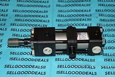 Taiyo Parker 70H-8 2TC40BB50-BC-H Hydraulic Cylinder New