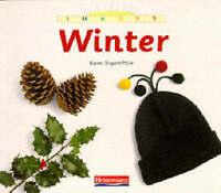 Bryant-Mole, Karen, Images: Winter Paperback, Very Good Book