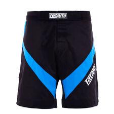 Tatami IBJJF 2020 Rank Shorts Blue Jiu Jitsu No Gi Competition Training Fight
