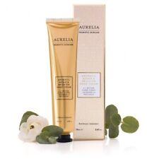 Aurelia Probiotic Skincare Aromatic Repair & Brighten Hand Cream 75ml New £28