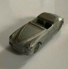 Ancienne Solido démontable série MOSQUITO Simca 8