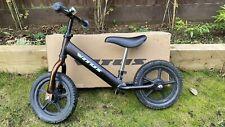 Vitus Balance Bike Lightweight Excellent Condition Box